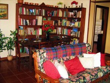 B&B Monica Bosa 4 interno